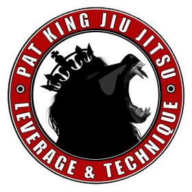 Pat-King-Jiu-Jitsu-Logo