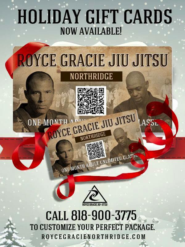 Brazilian Jiu Jitsu Self Defense Classes in Northridge, Porter Ranch, Chatsworth, Woodland HIlls with black belt Patrick King Royce Gracie